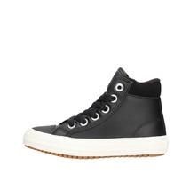Converse - Ct as pc boot hi nero 661906C - $76.67+