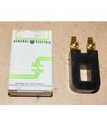 GE 55-B20A Starter Coil 110/120V 50/60HZ NIB USA 92046 Control 181W - $18.99
