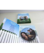 Weeds - Complete Season 1 One First (DVD, 2006)  - $5.99