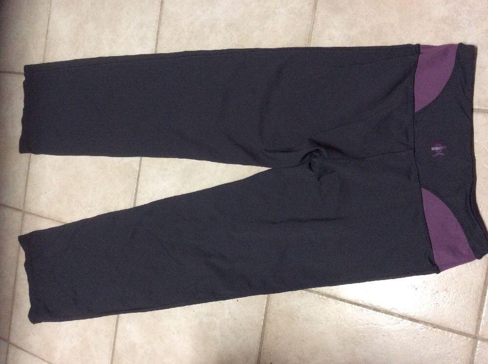 3ad49e31f43455 Kyodan Active Leggings Full Length Pants and 50 similar items. S l1600