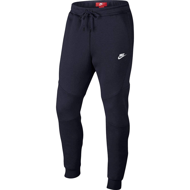 648fb88638 Nike Mens Sportswear Tech Fleece Joggers 805162-455 - $110.00 · Advanced  search for Nike Pants