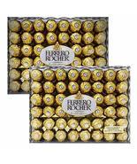 Ferrero Rocher, Diamond Halloween Value Pack 96 Piece - £31.66 GBP