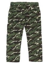 Men's Tactical Combat Military Army Work Cargo Pants Trousers Big Plus Sizes image 6