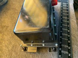 New HMMWV KDS CR2699 engine electrical smart start system 6110-01-491-2142 image 3