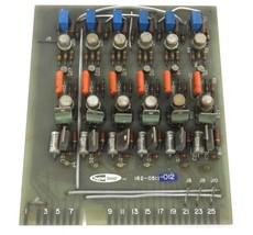 HYPER LOOP 162-0511-012 AMPLIFIER CARD 1620511012