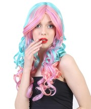 Fantasy Wig  - $31.85