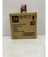 Case of 9 Husky Air Gun Add-A-Hook for Tool Pouch - $37.34