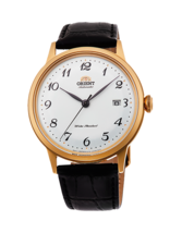 Orient Contemporary Classic Version 5 RA-AC0002S10A RA-AC0002S AC0002S - $170.00