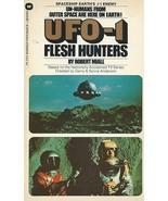 UFO-1 - Paperback ( Ex Cond.) - $35.80