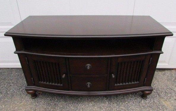 Tremendous American Signature Furniture Mahogany Wood And 50 Similar Items Inzonedesignstudio Interior Chair Design Inzonedesignstudiocom