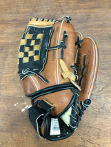 Rawlings RBG224BFR Alex Rodrigues Guanto da Baseball - 27.9cm - Destro Tiro - $13.12