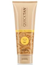 Body Drench Quick Tan Gradual Tanning Lotion,  8 oz