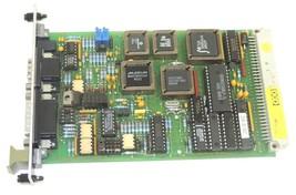 DGD GARDNER DENVER SMK-2.0F PC BOARD MODULE SMK20F