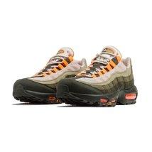 Nike Air Max 95 OG (StringTotal Orange and 28 similar items