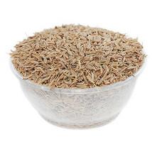 Seasoning Pure Cuminum Herbs Organic Spice Cumin Seeds Flavor Israel 80g - $9.89