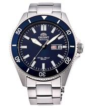 Orient Men watch RA-AA0009L - $289.46