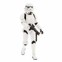 Star Wars Stormtrooper Talking Action Figure – 13 1/2 Inch - $69.29