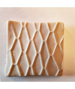 snake scales mold textures clay mold push mold snake scale pendant 30mm ... - $2.30