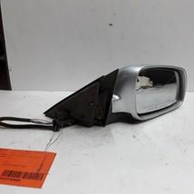 99 00 01 02 03 04 Volkswagen Passat right passenger side silver door mir... - $23.75
