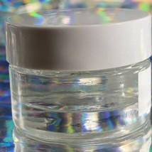NEW RELEASE HERBIVORE PRISM GLOW MASK 20% AHA 5% BHA 15mL image 2