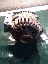 05-08 Ford F150 Ac Alternator .2 V6 Oem Tested - $62.89