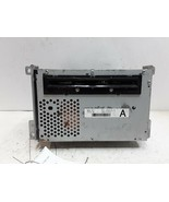 09 2009 Ford F150 AM FM CD radio receiver OEM 9L3T-18C869-CA - $123.74
