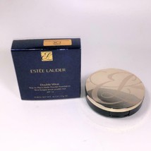 Estee Lauder Double Wear Stay in Place Matte Powder Foundation **CHOOSE** NIB - $32.30+