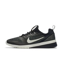 quality design fb8dc 646c3 Men  39 s Nike Ck Racer Shoes Size 7.5 Black Sail Anthracite 916780 001