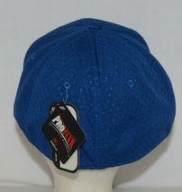 OC Sports Pro Flex 6 Panel Premium Jersey Mesh Stretch Fit Large XL Baseball Hat image 4