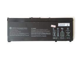 Hp Omen 15-CE008NI 2QH61EA Battery SR04XL 917724-855 TPN-Q193 - $69.99