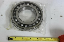 Skf 1213ETN9 Double Row Self-Aligning Bearing New - $35.59