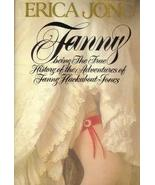 Fanny: Being the True History of the Adventures of Fanny Hackabout-Jones... - $24.75