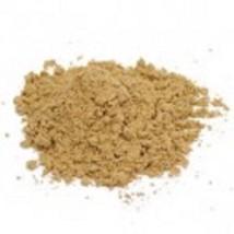 Calendula, 1 Ounce, Ground, Dried Organic Herbs, Multi Purpose Discounts - $5.50