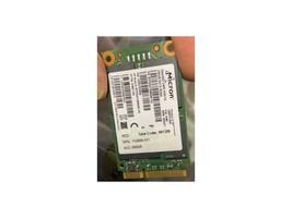 Micron 256gb C400 mSATA SSD MTFDDAT256MAM-1k2 Solid State Drive - $43.55