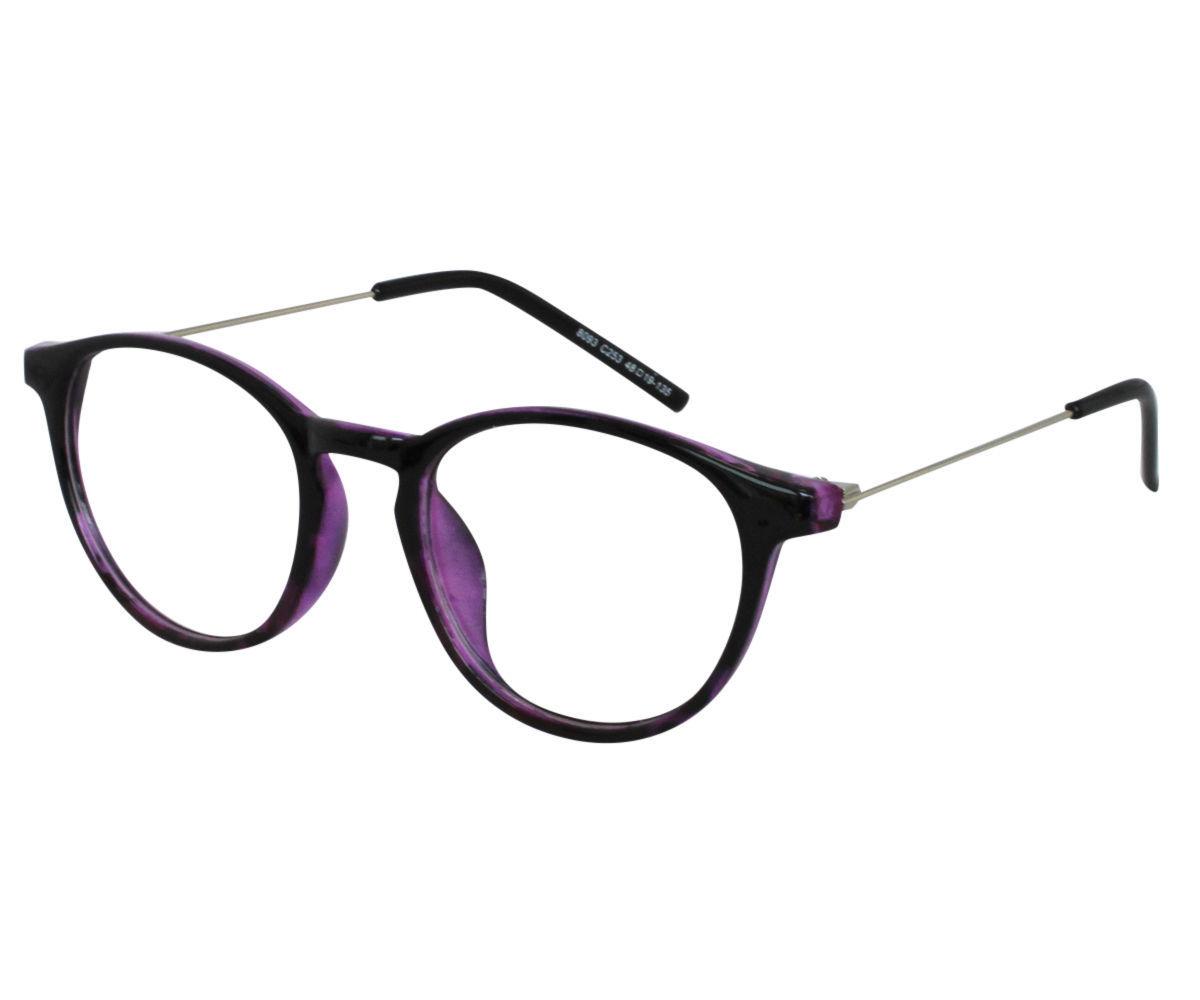 0e5208909353 EBE Reading Glasses Mens Womens Round Retro and 33 similar items. S l1600