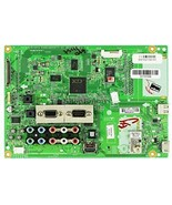 LG CRB33174301, EBT62150101 Dms Chassis Assembly - $222.41