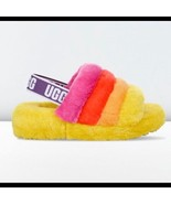 UGG Fluff - $95.00