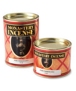 Monastery Incense Pure Frankincense - 12 oz. container - $66.95
