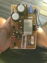 DA92-00483B Samsung Refrigerator Control Board - $44.55