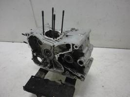 05 Ducati Monster M600 600 ENGINE CASES CRANKCASE - $249.95