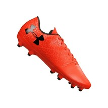 Under Armour Shoes Magnetico Select FG, 3000115600 - $158.00