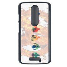 Avengers Motorola Moto X 2nd case Customized Premium plastic phone case,... - $11.87