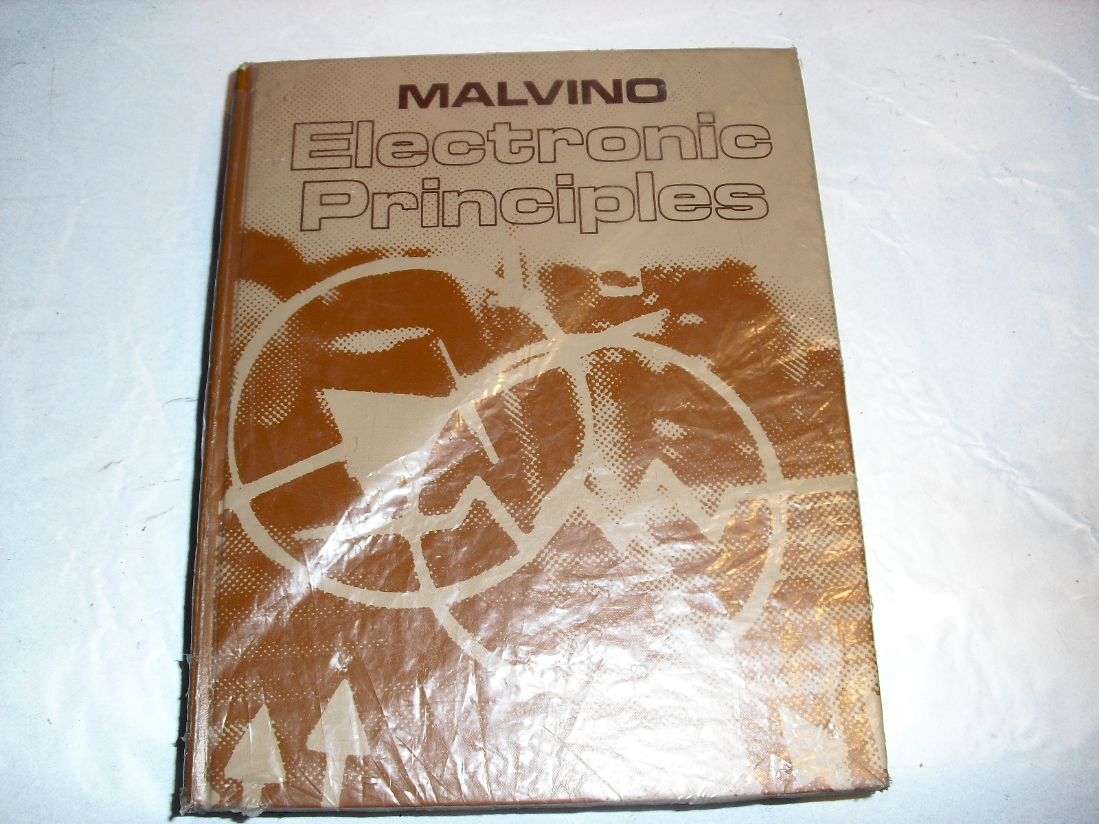 electronic  principles  by  malvino