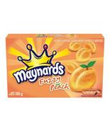 Maynards Fuzzy Peach Candy (100 g) - FROM CANADA - $14.38
