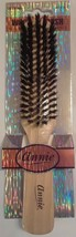 Annie Medium Wooden Brush #2165---BRAND NEW-FREE Upgrade To 1st Class Shipping - $2.99