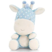 Keel Toys Wild Animals Sky 20cm Blue Giraffe - $23.51