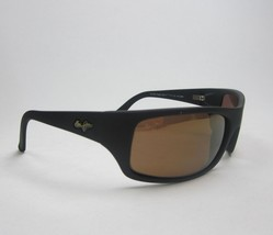 Maui Jim Peahi MJ202-2M Polarized Men's Sunglasses 65/19 120 /K851 - $123.49