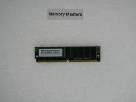 D2298A 32MB 72pin parity memory for HP Laserjet