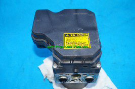 06-08 Lexus IS250 AWD ABS Brake Control Pump Assembly Module Actuator image 2