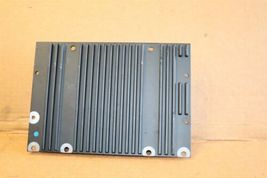 Volvo C30 C70 Radio Stereo Receiver Audio Amplifier Amp 31210108, 31210110 image 8
